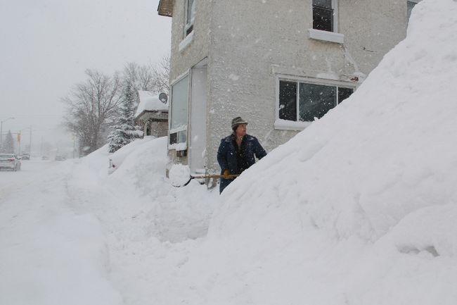 trenton-winter