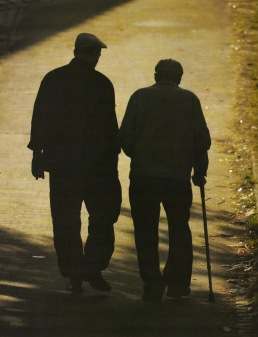 old-man-and-young-man-walking